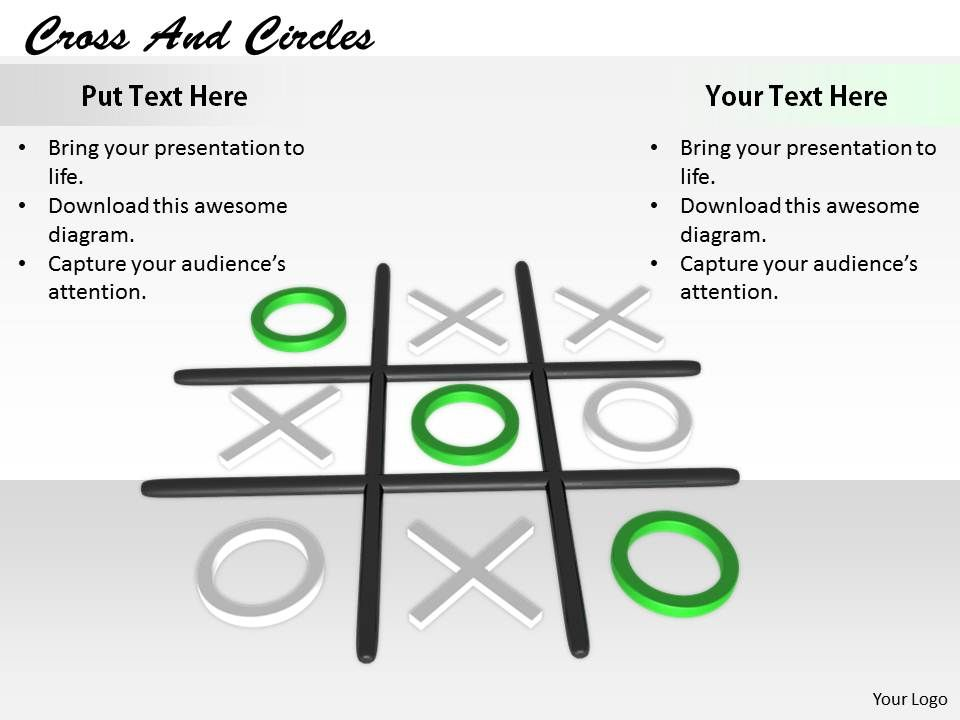 Tic-Tac-Toe Products - YoucubedTic Tac Toe Template Sample Pdf Tic