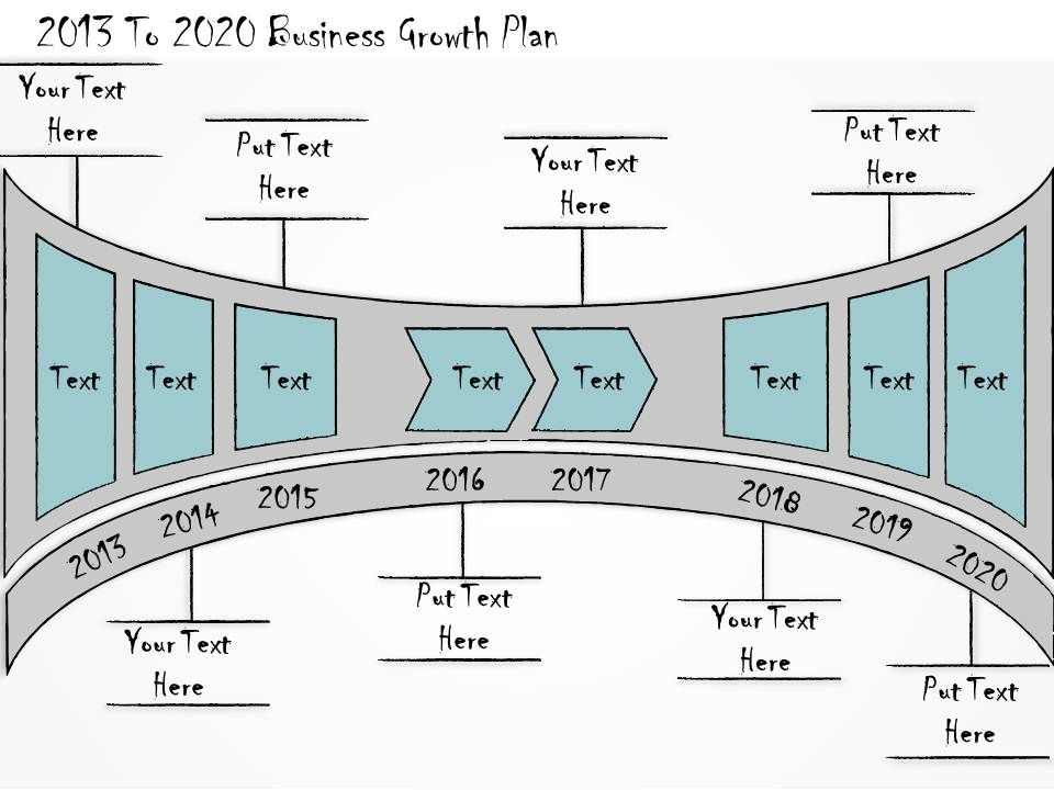 Planning Templates Growth Plan Template Example Global Life - business development plan template