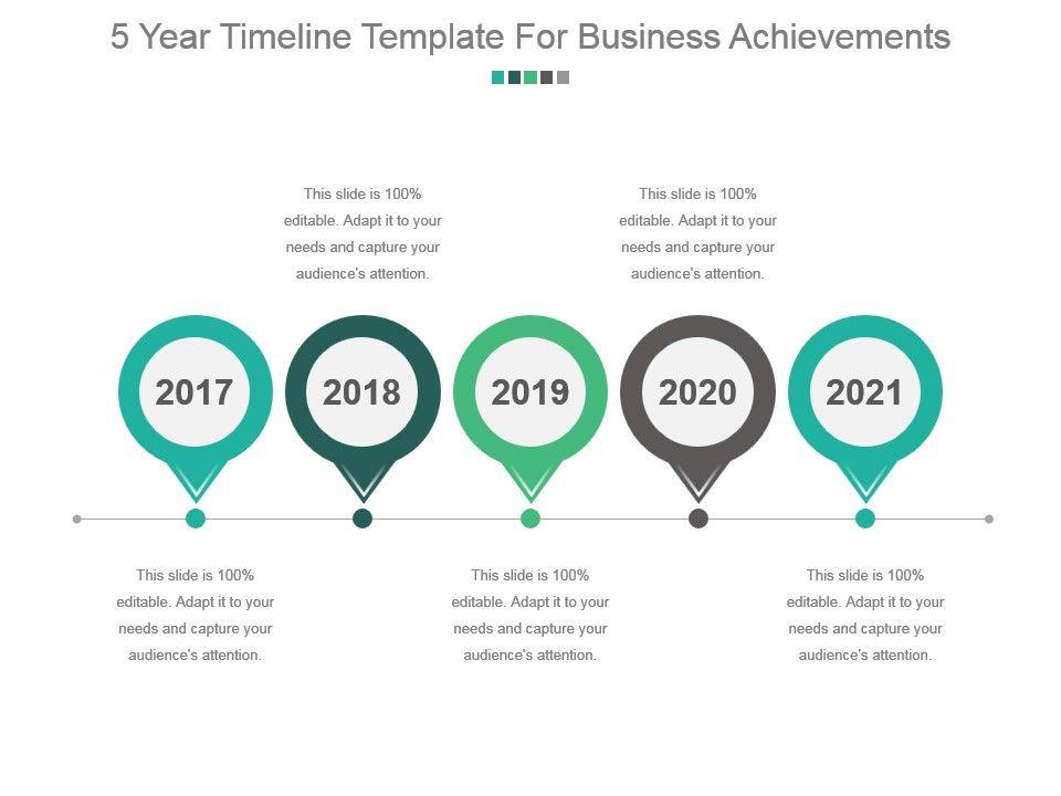 Timeline Sample Personal Timeline Template Timelines Optional Add - sample timeline