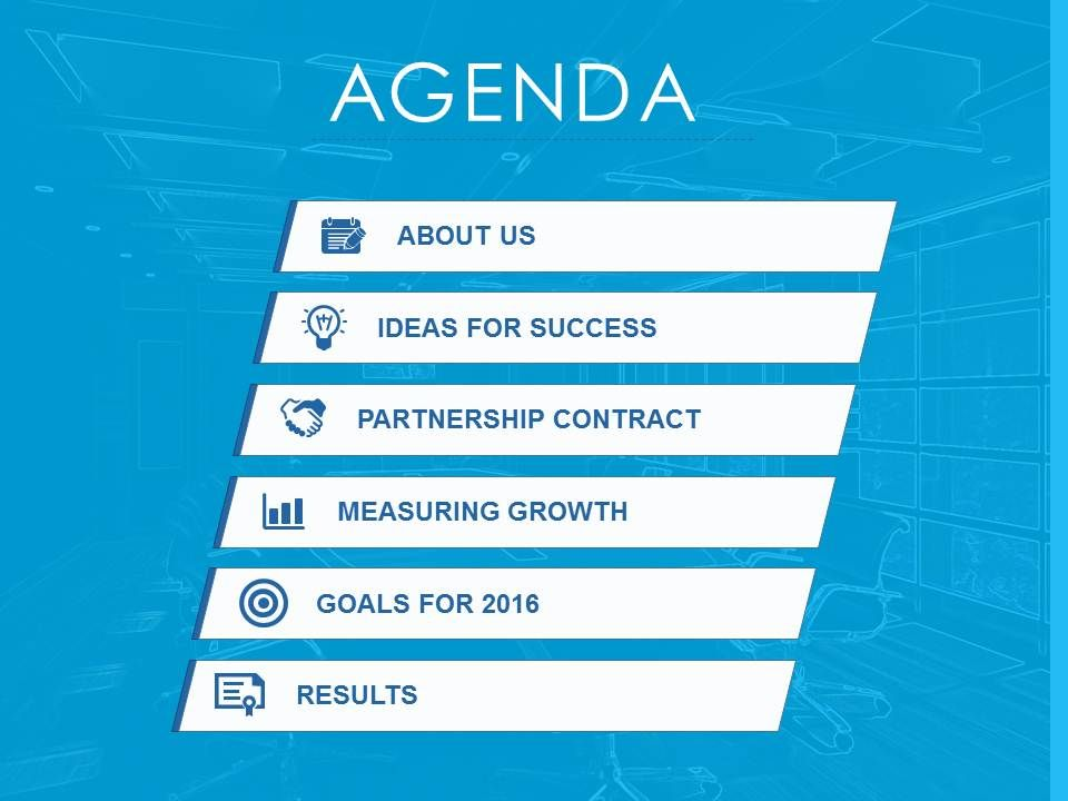 Agenda Slide Design Angular For Technology With Light Background - power point slide designs