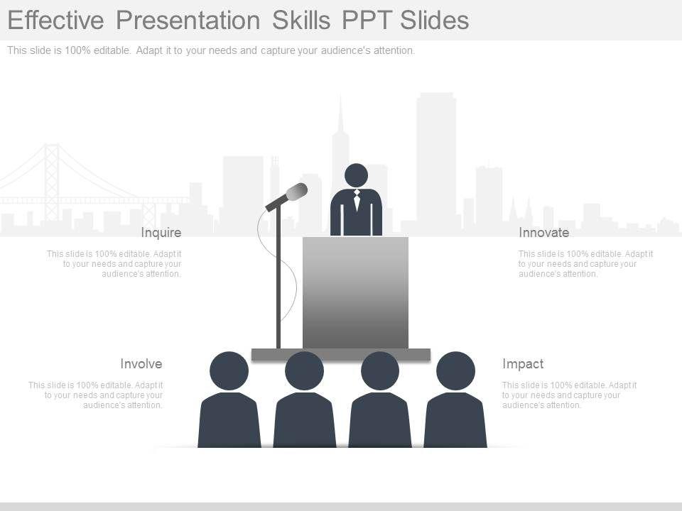 App Effective Presentation Skills Ppt Slides PowerPoint Design - presentation skills ppt