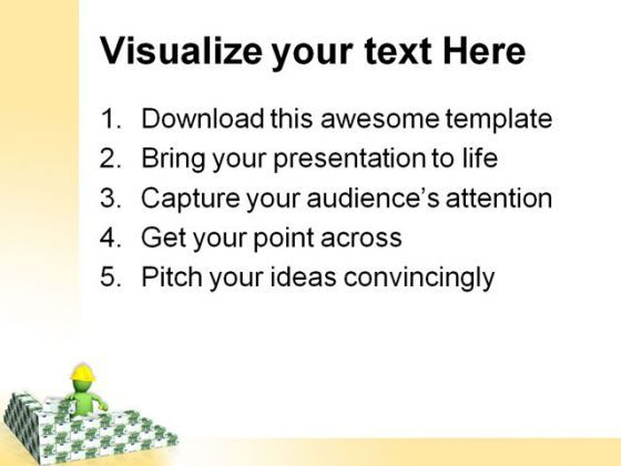 Building Construction PowerPoint Templates And PowerPoint
