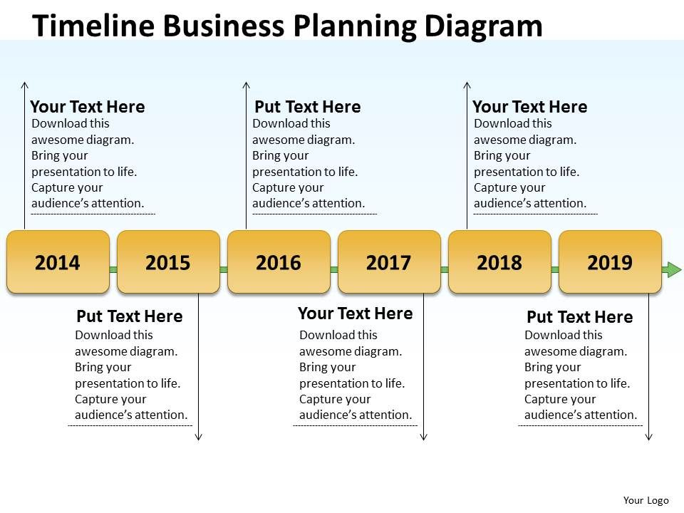 Timeline Examples Best Project Timeline Template Ideas On Timeline - business timeline template
