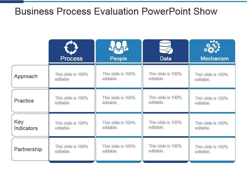 Creative PowerPoint Themes Creative PowerPoint Templates