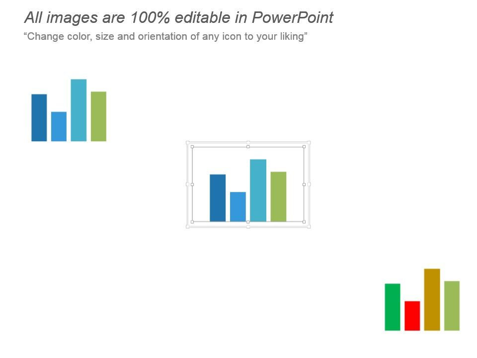 Campaign Performance Analysis Report Powerpoint Guide PowerPoint - performance analysis report