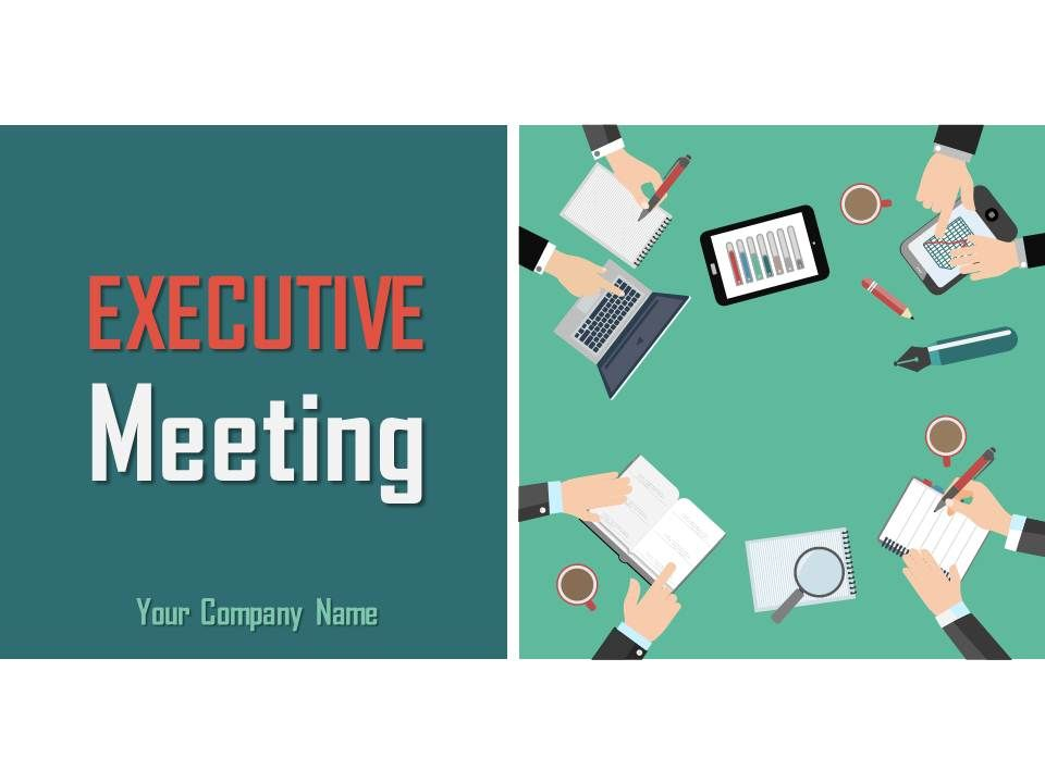 meeting summary report template - sample meeting summary template