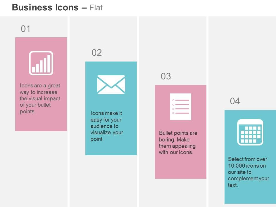 Growth Graph Email To Do List Monthly Calendar Ppt Icons Graphics - sample power point calendar