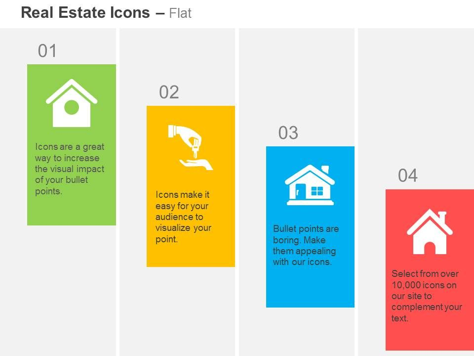 Home House For Sale Urban Homes Ppt Icons Graphics PowerPoint - house for sale sign template