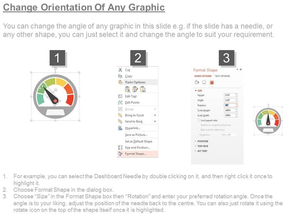 Pptx Scope Of Work Template Ppt Design Templates PowerPoint - scope of work template