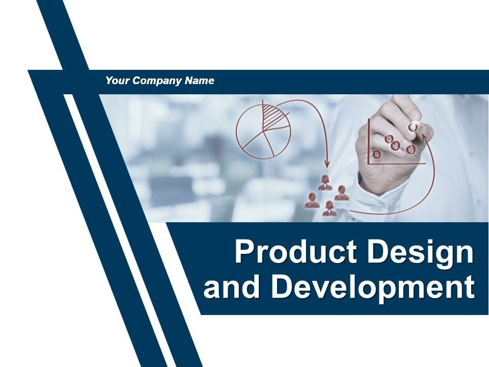 Product Launch Ideas Templates, PowerPoint Presentation  PPT Images