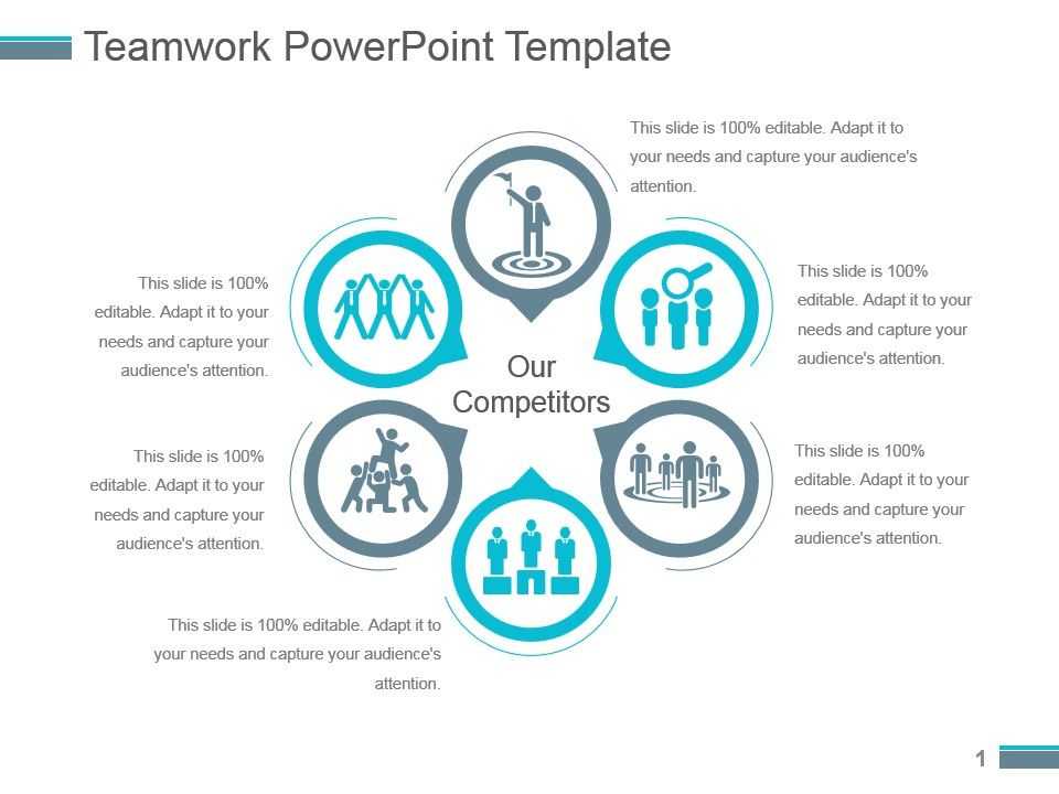 Teamwork Powerpoint Template PowerPoint Templates Designs PPT - teamwork powerpoint