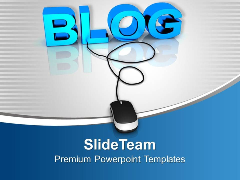 Background Image For Computer Templates And Themes Business