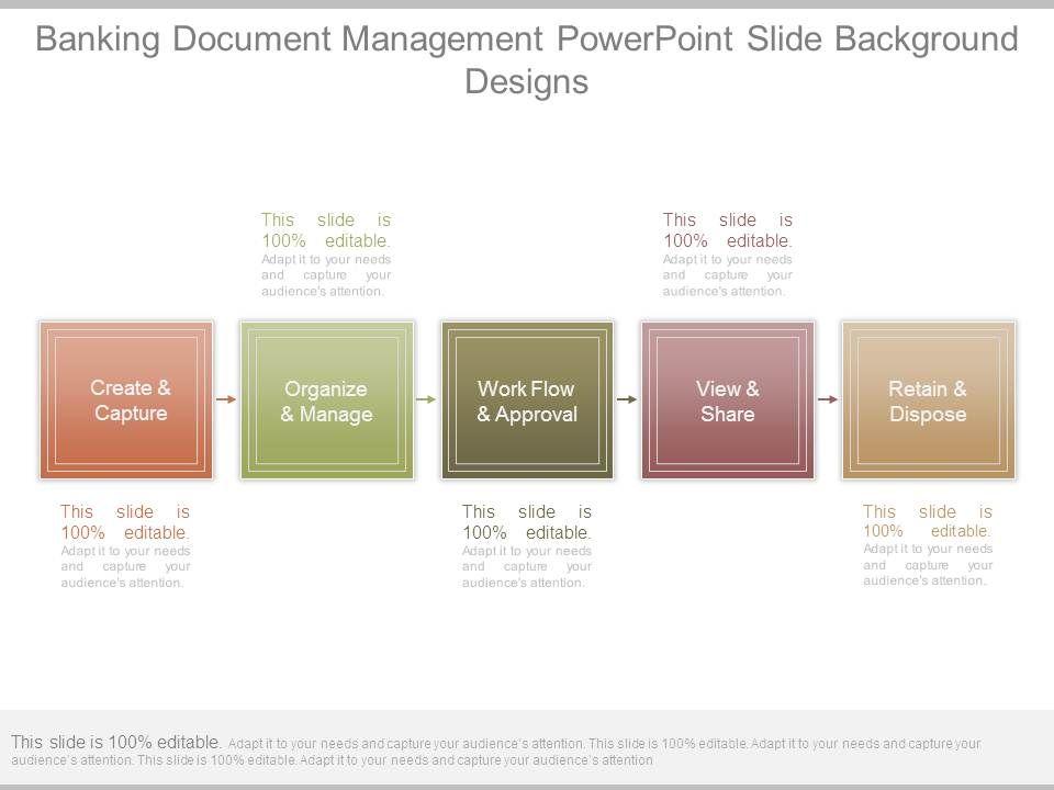 powerpoint slides background design - Pinarkubkireklamowe