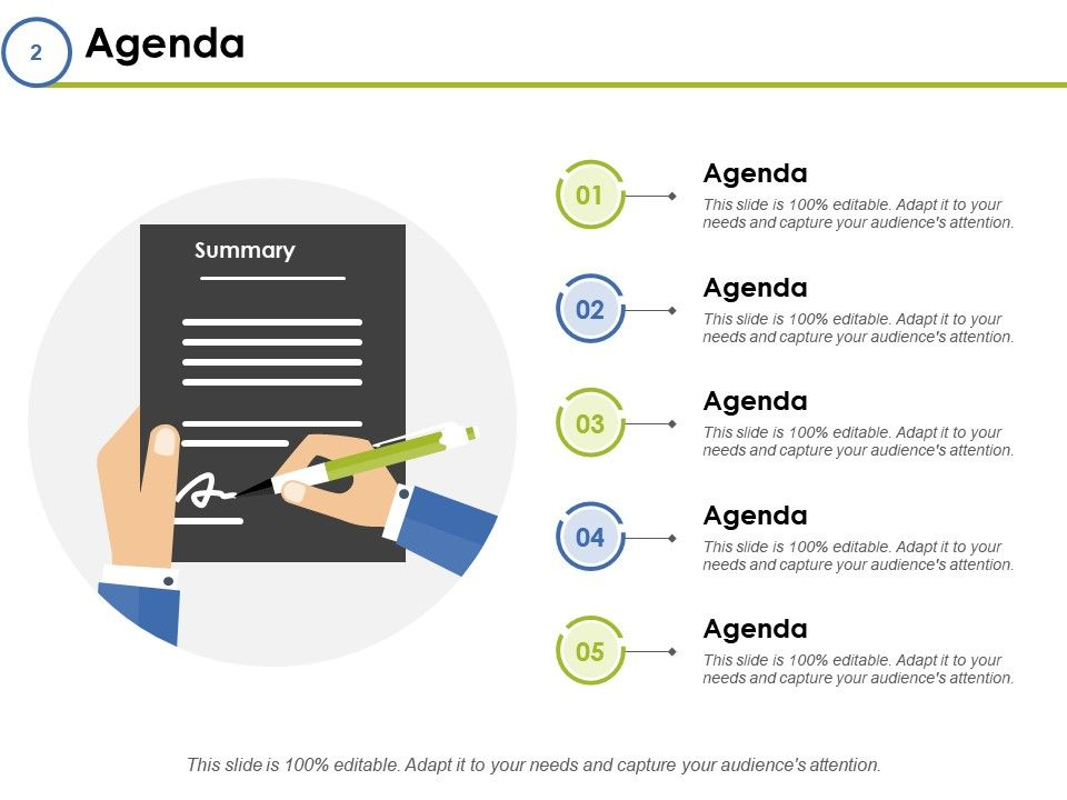 Event Planning Powerpoint Presentation Slides PPT Images Gallery