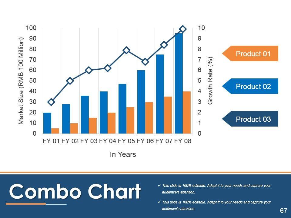 Financial Statement Analysis Powerpoint Presentation Slides