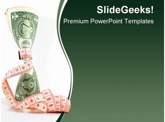 Tight Budgeting Money PowerPoint Backgrounds And Templates 1210 - money background for powerpoint