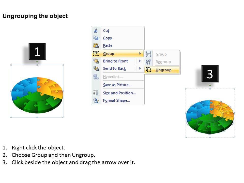 Google Calendar Create Venn Classtools 8722571 Style Circular Concentric 3 Piece Powerpoint