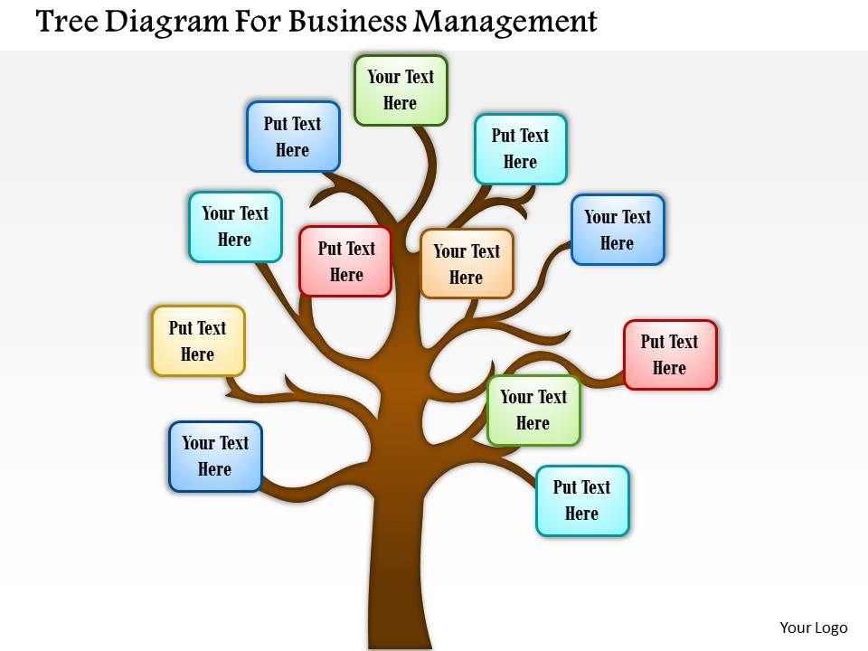 1 business management ppt