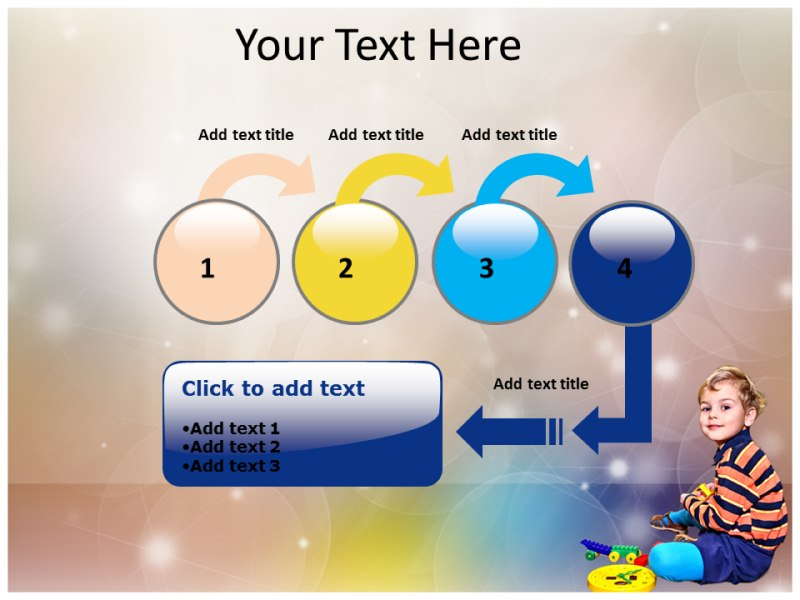 Play school powerpoint templates powerpoint presentation on play