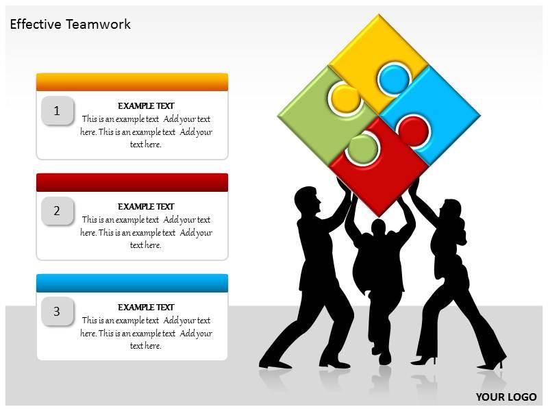 Teamwork Powerpoint | kicksneakers.co