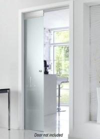 iMpero Original Pocket Door Gear For Frameless Glass ...