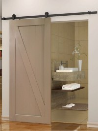 Space Saving Sliding Doors Between Kitchen and Dining Room ...