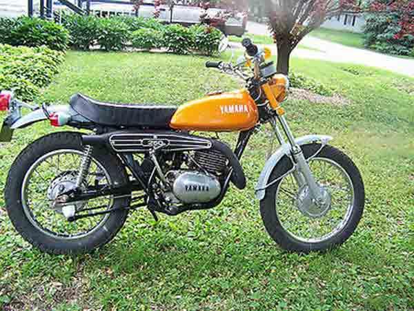 250 Dirt Bike Also 1977 Yamaha Dt 250 Moreover Yamaha Wiring Diagram