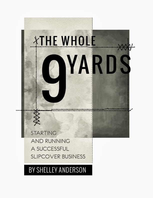 the whole 9 yards download