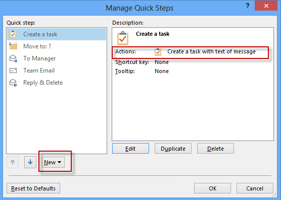 Can You Create A Pst File In Outlook Web Access Outlook 2013 Set Reminders On Tasks In An Imap Account