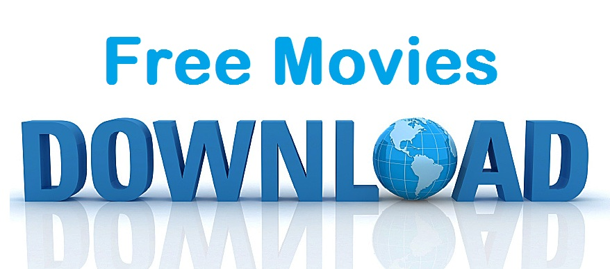 Best Sites to Download Movies without Registration - Sloco