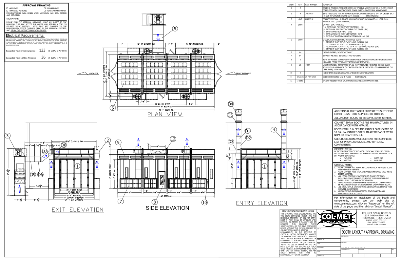pioneer deh x56hd wiring diagram
