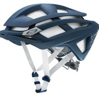 The Safest Road Bike Helmets: Road-Worthy, Aero, and Otherwise