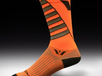 swiftwick vision eight