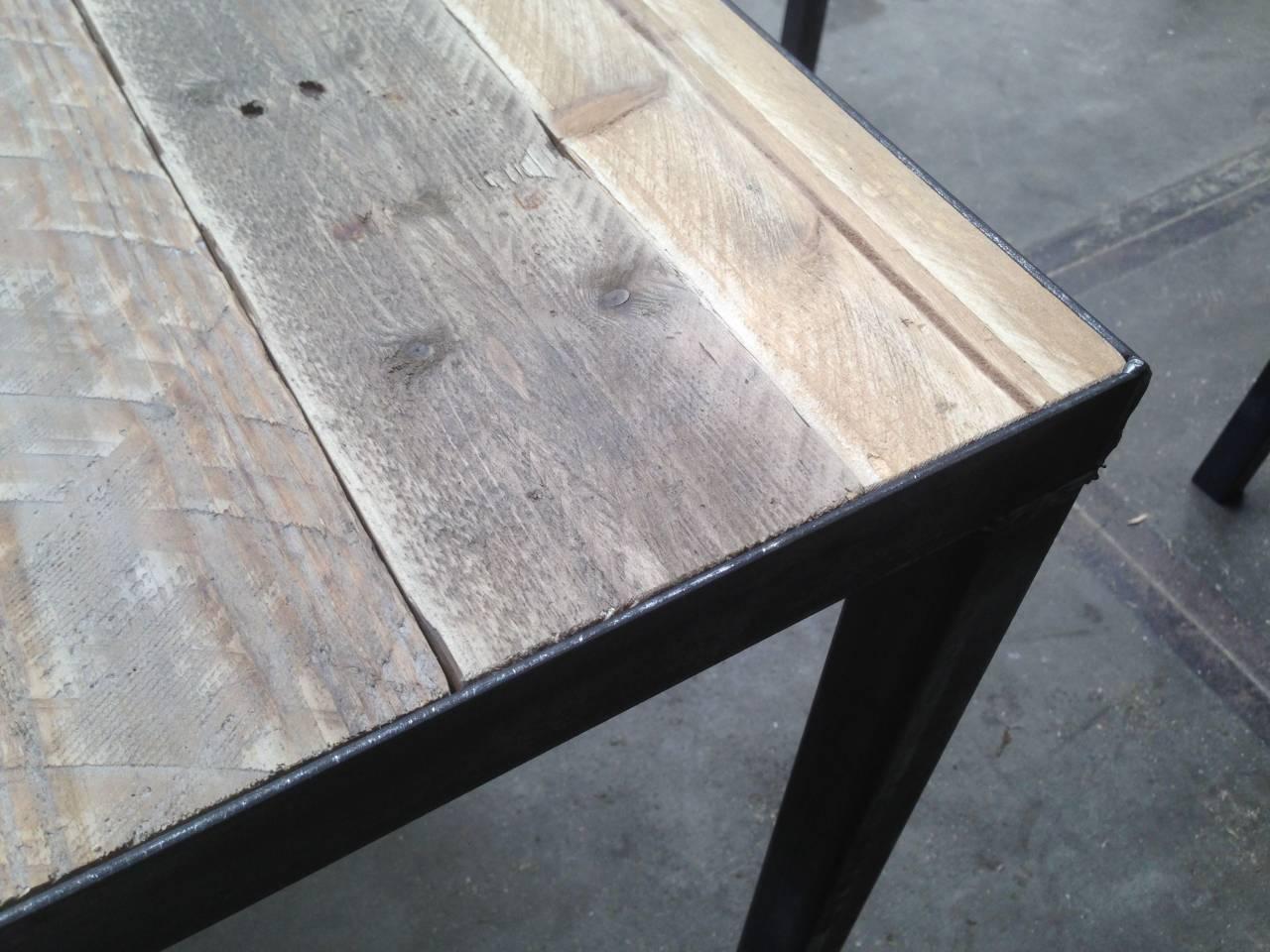 Hoge tafels horeca: horeca kasten gt terras tafels en stoelen ...