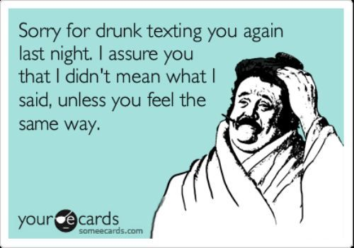 16 Fun Things To Do When You\u0027re Drunk - Beer Humor Fun