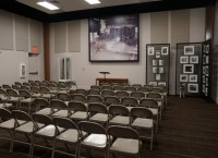 newbuilding-event - Sloss Furnaces Sloss Furnaces