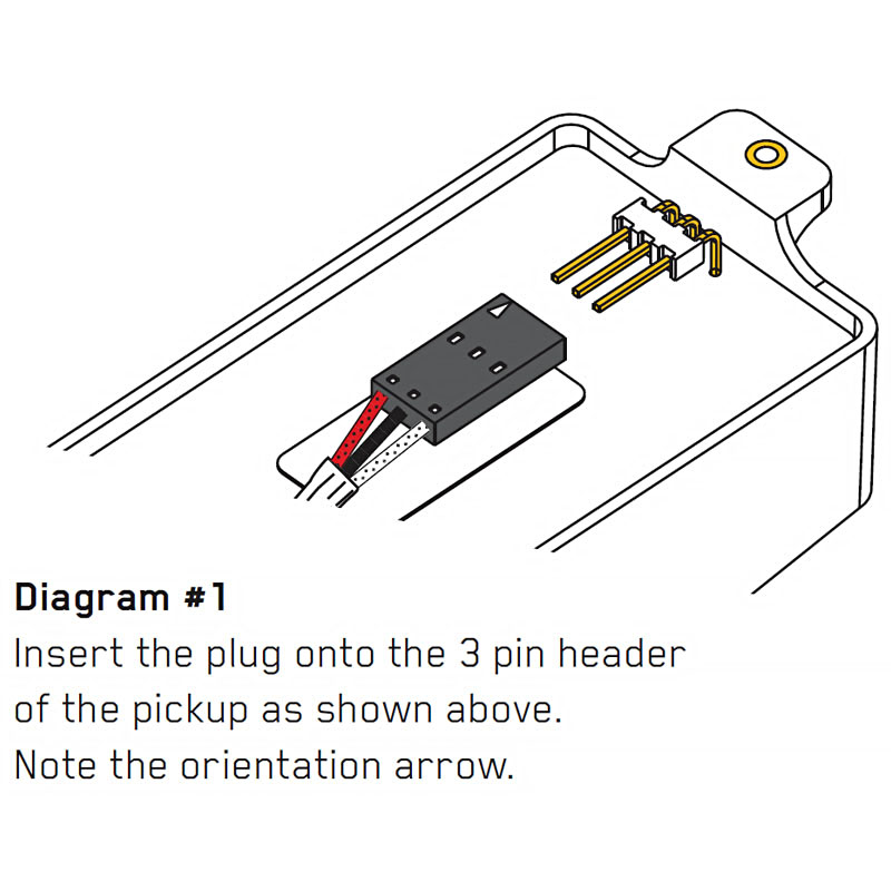 Emg Quick Connect Wiring Diagram Index listing of wiring diagrams