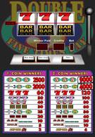 play for free slots machine
