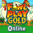 fowl-play-gratis