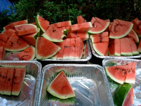hvwatermelon