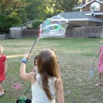 summerbubblegirls