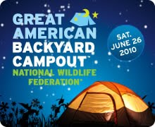 Great+America+Backyard+Campout