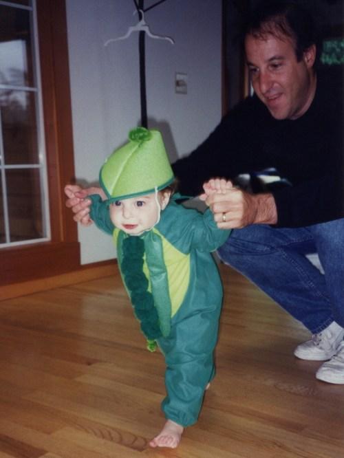 Halloween Costumes DIY Best Boy Halloween Costumes Easy Costume Ideas Halloween Crafts Netmums