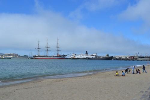 Maritime_Park_2