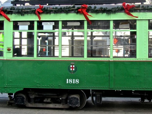 cable_car_1