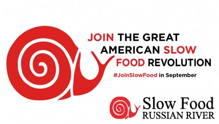 Join the Great American Slow Food Revolution