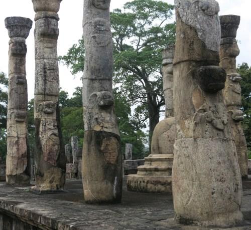Anuradhapurabotan