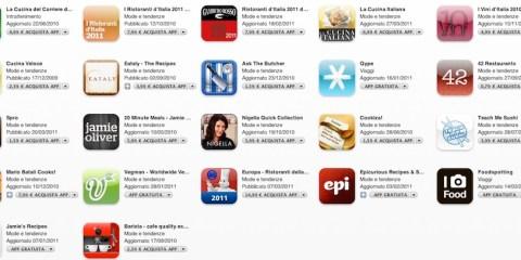 app-per-buongustai