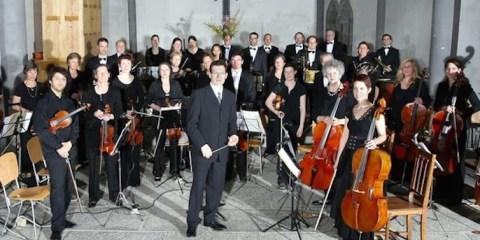 sinfonietta_in_chiesa