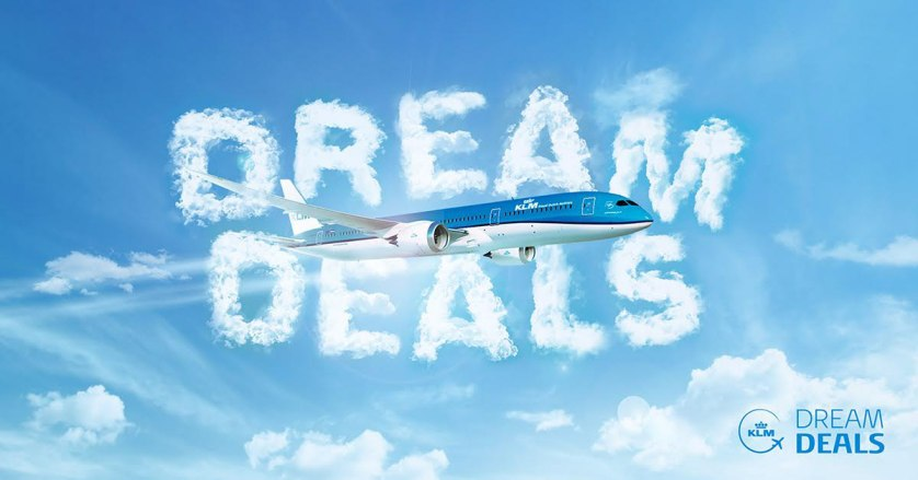 klmdreamdeals